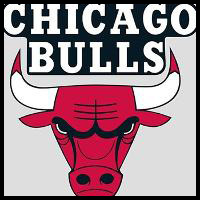 Chicago Bulls - Miami Heat - NBA