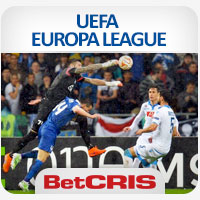 BetCRIS Apuestas final UEFA EUROPA LEAGUE Dnipro vs Sevilla FC