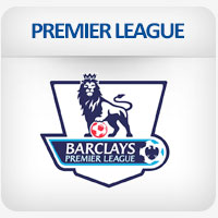 English Premier League Odds