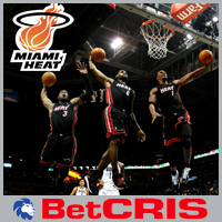 Miami Heat - NBA Basketball