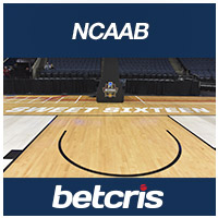 BETCRIS Sweet Sixteen -Odds and Predictions NCAA