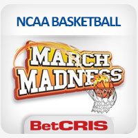 BetCRIS Apuestas NCAA March Madness