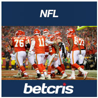 BETCRIS Apuestas NFL FOTO KANSAS CITY CHIEFS