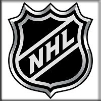 NHL - Apuestas de Hockey  - BetCRIS.com