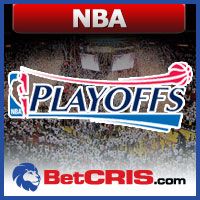 Playoffs Baloncesto de la NBA