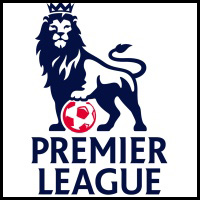 jornada 27 - premier league