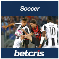 Soccer Betting Updates BETCRIS Supercoppa Italiana EPL