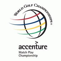Accenture Match Play Championship Betting