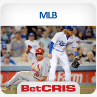 Pronosticos de la MLB Cardinals vs Dodgers