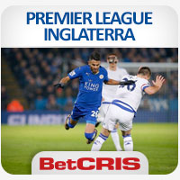 Pronosticos Premier League Chelsea vs Leicester City
