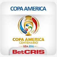 Copa America Colombia vs Estados Unidos