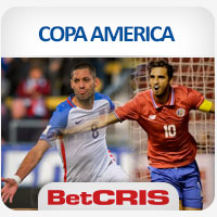 Pronosticos Copa America Costa Rica vs USA
