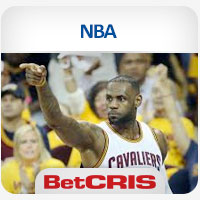 Pronosticos NBA Playoffs Warriors vs Cavaliers