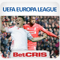 BetCRIS apuestas Liverpool vs Sevilla FC Final UEFA Europa League