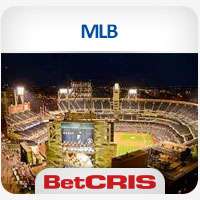 Pronosticos deportivos MLB All Star Game 2016