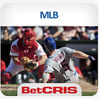 BetCRIS Apuestas Partidos MLB Nationals vs Mets 2016