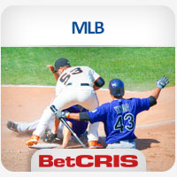 MLB Baseball Giants vs Rockies