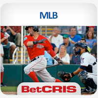 Pronosticos de la MLB Orioles vs Red Sox