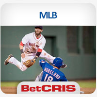 Pronosticos de beisbol la MLB Rangers vs Red Sox