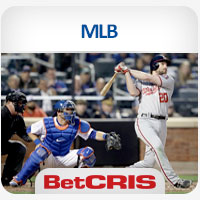 Pronosticos MLB beisbol Nationals vs Mets