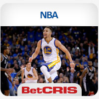 Pronosticos NBA Playoffs Warriors de Steph Curry