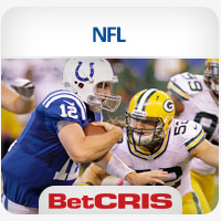 Pronosticos NFL Green Bay Packers vs Colts