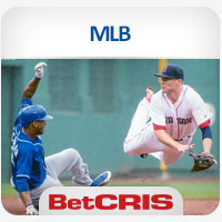 BetCRIS Apuestas Partidos Beisbol MLB Royals vs Red Sox
