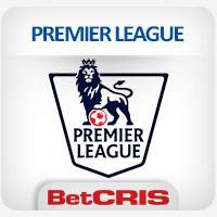 BetCRIS Soccer Premier League