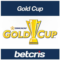 2019 Gold Cup Sunday Quarterfinals  Odds and Preview