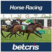 Arlington Million Odds and Picks BETCRIS Horse Racing