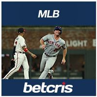 Atlanta Braves vs New York Mets Series MLB Free Picks