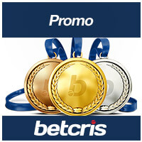Betting loyalty program