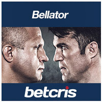 Bellator 208 Odds Betting Picks Predictions and Tips
