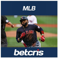 Boston Red Sox at Cleveland Indians MLB Free Picks