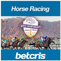 Breeders Cup Classic Odds and Free Picks