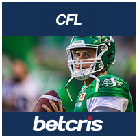 Calgary Stampeders at B.C. Lions CFL Preview