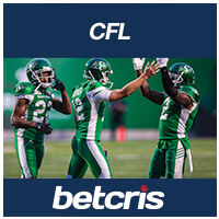 B C Lions at Hamilton Tiger Cats CFL Preview