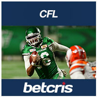 CFL Eastern and Western Conference Finals Preview