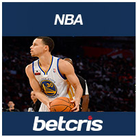 NBA All Star Game Stephen Curry