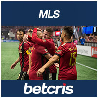 BETCRIS Futbol MLS Repaso general