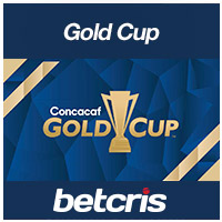2019 Gold Cup Odds and Preview