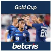 United States vs Trinidad and Tobago Preview
