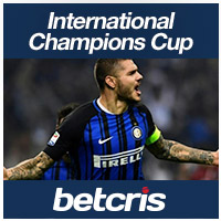 International Soccer Betting Odds Atletico Madrid vsInter Milan Match Picks