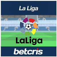 La Liga Game of the Week Preview – Barcelona vs SD Huesca