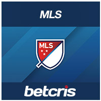 Seattle Sounders vs Sporting Kansas City Match Picks