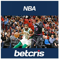 Apuestas playoffs  de la NBA Celtics vs Heat