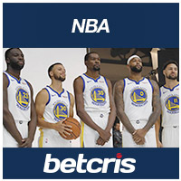 NBA Playoffs Golden St Warriors