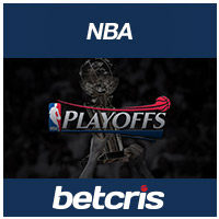 NBA Playoffs Cavaliers vs Warriors