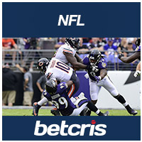 Bears vs. Ravens Free Picks