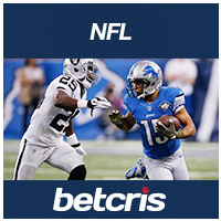 NFL Detroit Lions at Oakland Raiders NFL Preview